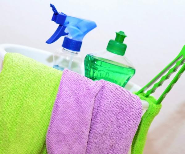 Limpieza, limpieza de comunidades,  servicios de limpieza, comunidades de vecinos
