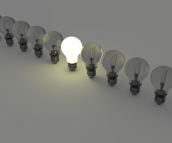 eficiencia energética, medio ambiente, ahorro energético, ecología