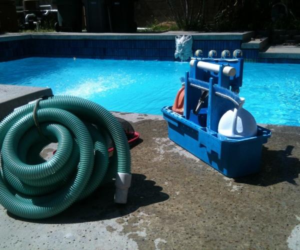 mantenimiento de piscinas, piscinas, limpieza de piscinas