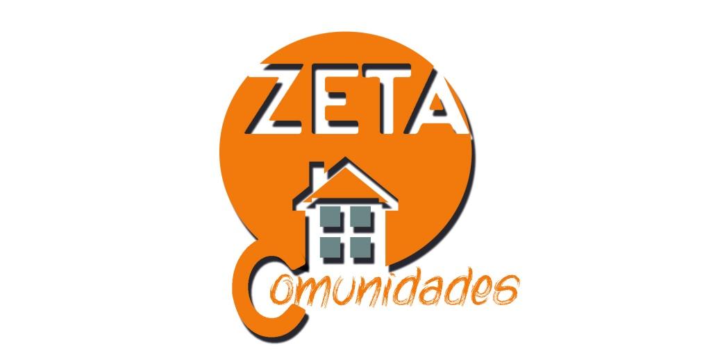 SERVICIOS PARA COMUNIDADES