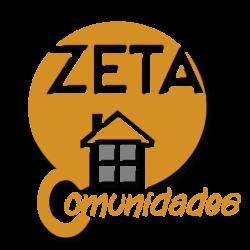 ZETA COMUNIDADES